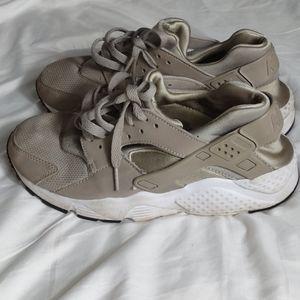 Hurache by Nike size 7